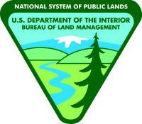 Job Posting: BLM Biometrician