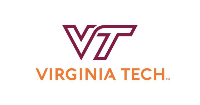 Job Posting: Virginia Tech – Assistant Professor of Forest Biometrics